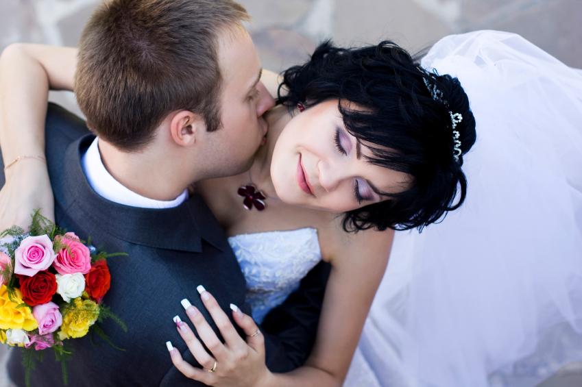 Mariage Brive