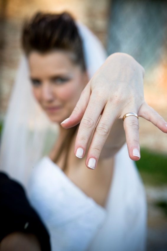 Mariage Limoges